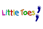 little_toes