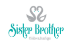 sister_brother